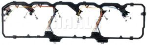 5.9L VALVE COVER GASKET 06-08 WITH WIRES