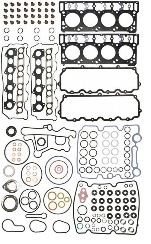 6.0L 20MM HEAD GASKET TOP END KIT
