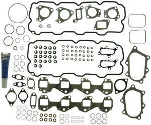 6.6L LB7 HEAD GASKET KIT