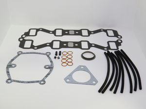 6.5L injection pump install kit