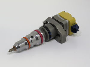 7.3L Fuel Injector AE