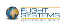 Flight Systems - Electronics Group